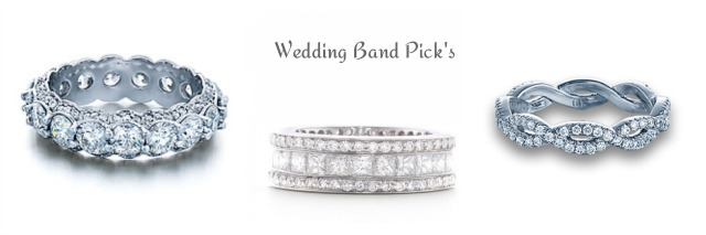 weddingbandgrid