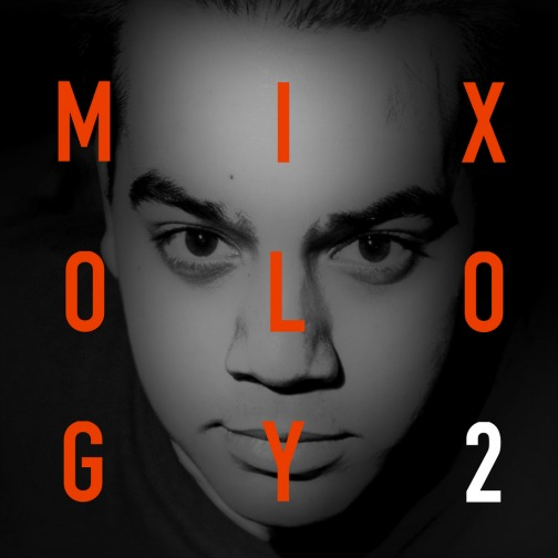 mixology2cover-200dpi.jpg
