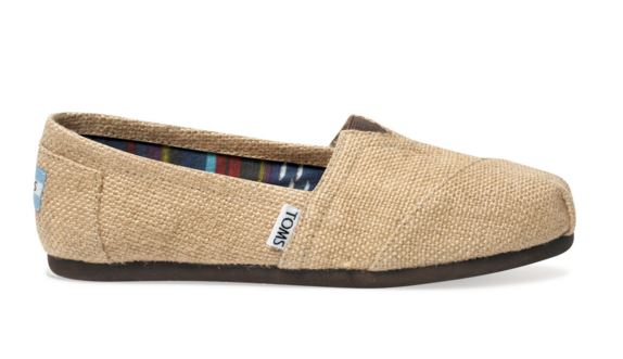 toms gold