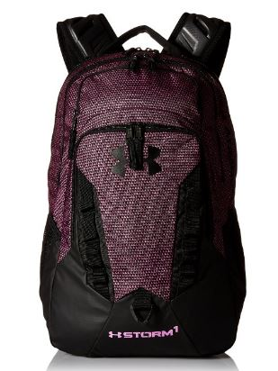 nina backpack