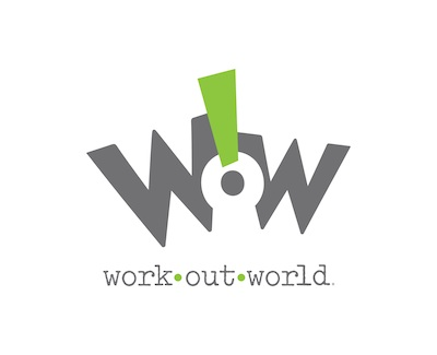WoW_Logo_Greeen_Gray